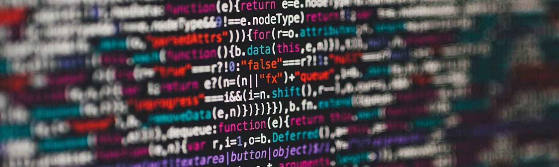 Big Data als Chance für Messen und Aussteller