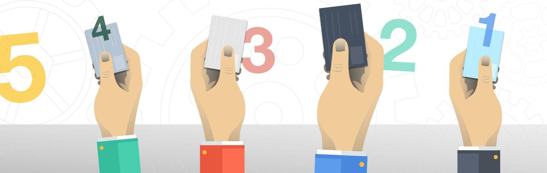 5 Tipps für ein richtiges Leadmanagement auf Messen