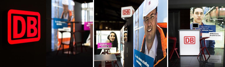 DB-Webinar-Blogheader.jpg