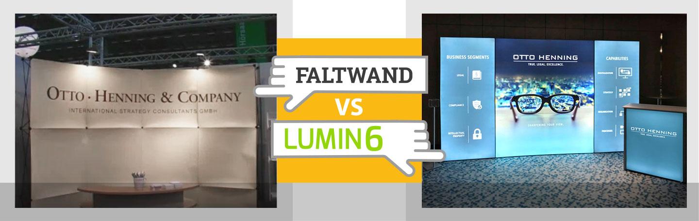 Faltwand-vs-LUMIN6