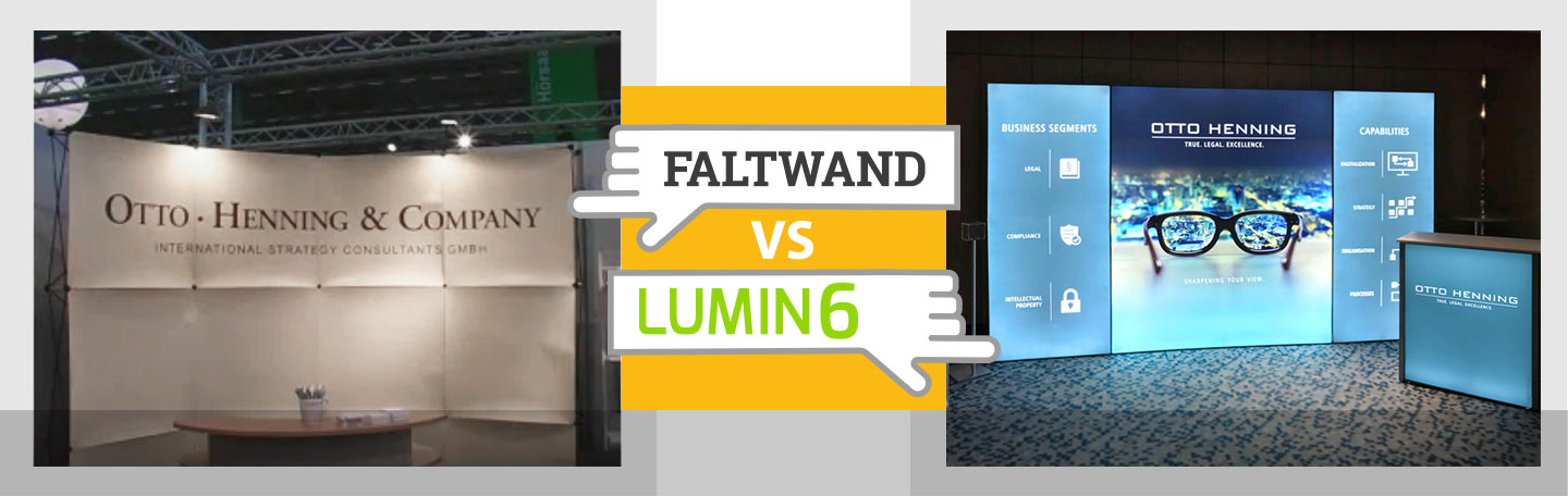 Faltwand-vs-LUMIN6