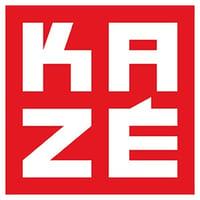 Kazé Online