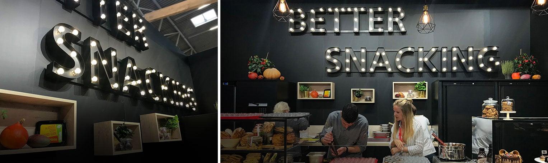 Nestlé-iba-2018-Blogheader.jpg