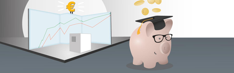 Smart Savings - So retten Sie ihr Messebudget