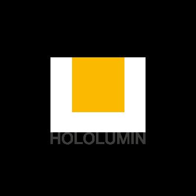 HOLOLUMIN