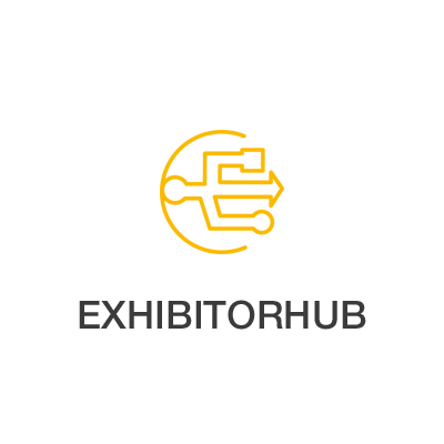 ExhibitorHub