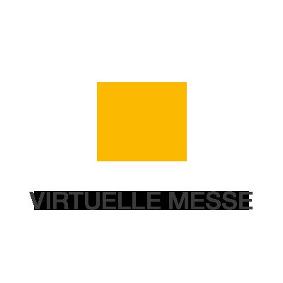 Virtuelle-Messe