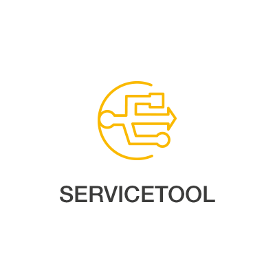 Servicetool