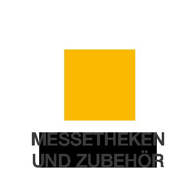 Messetheken-und-Zubehör.png