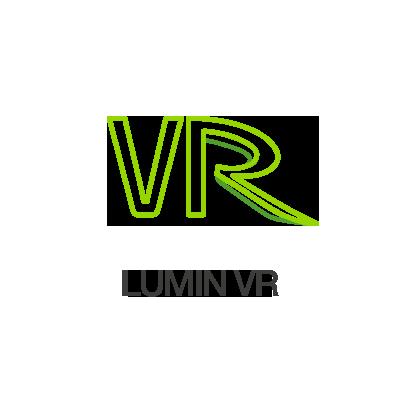 LUMIN VR