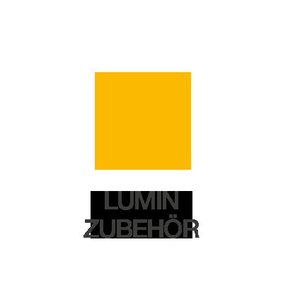 LUMIN Zubehör