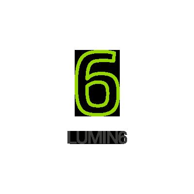LUMIN6