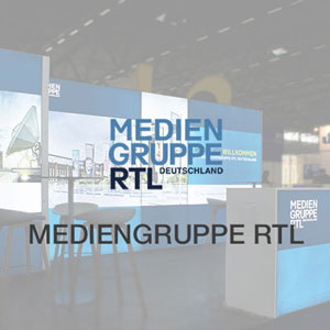 Case Study Mediengruppe RTL