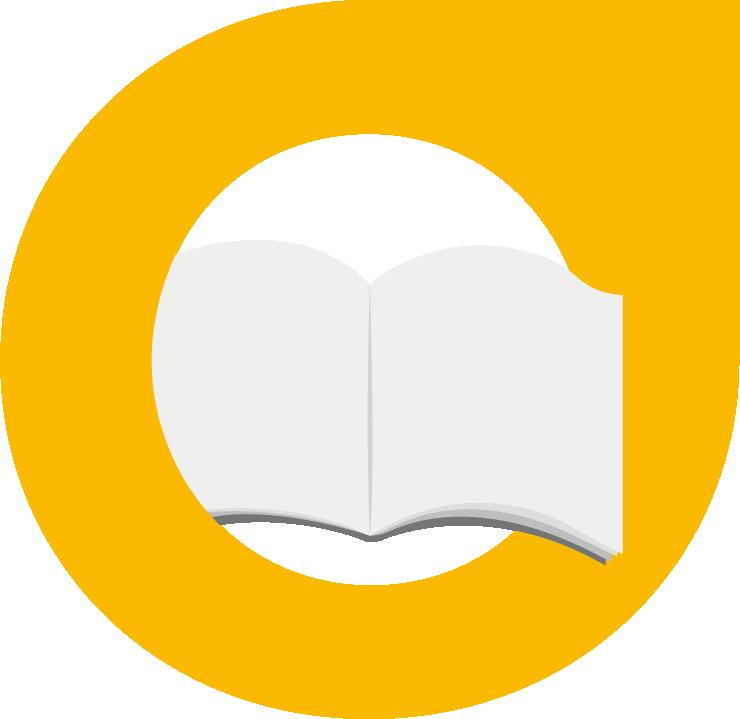 LACONCEPT-katalogcenter-link.png