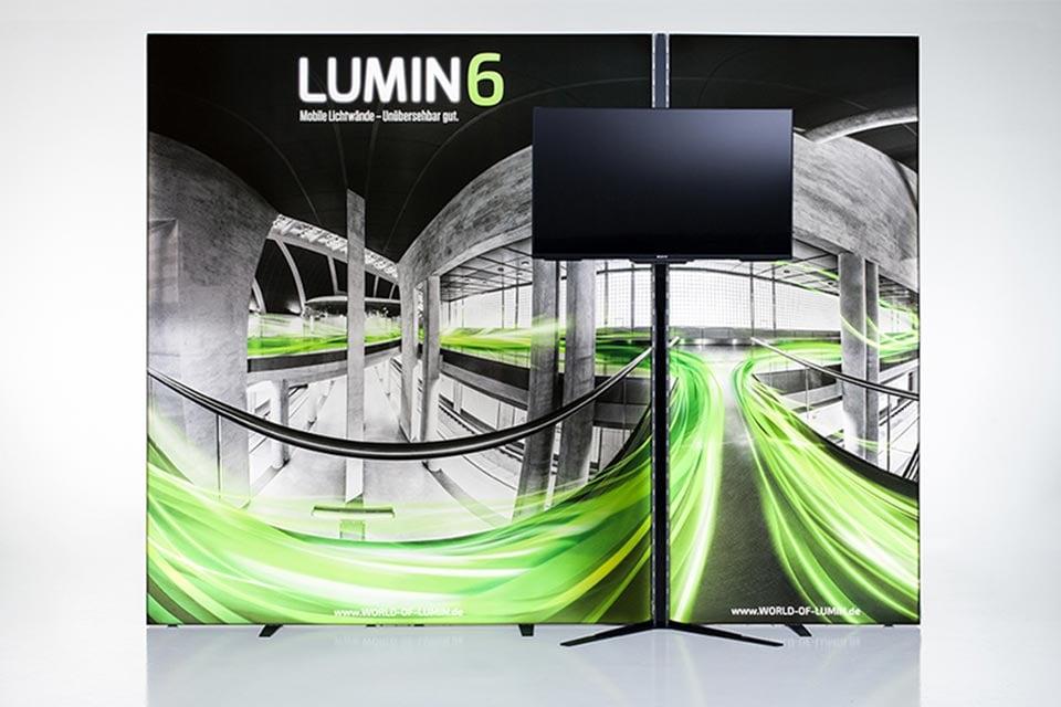 LUMIN-VR-01.jpg