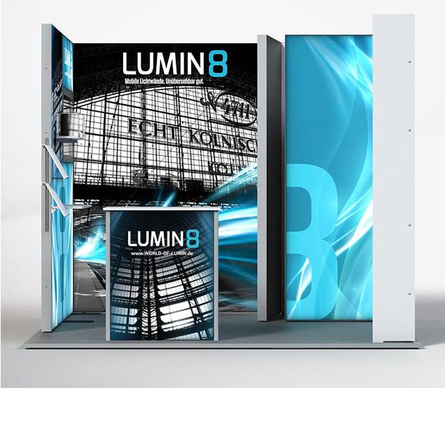 LUMIN8-Messestand.png