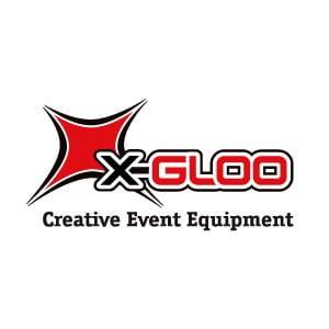X-GLOO Zelte