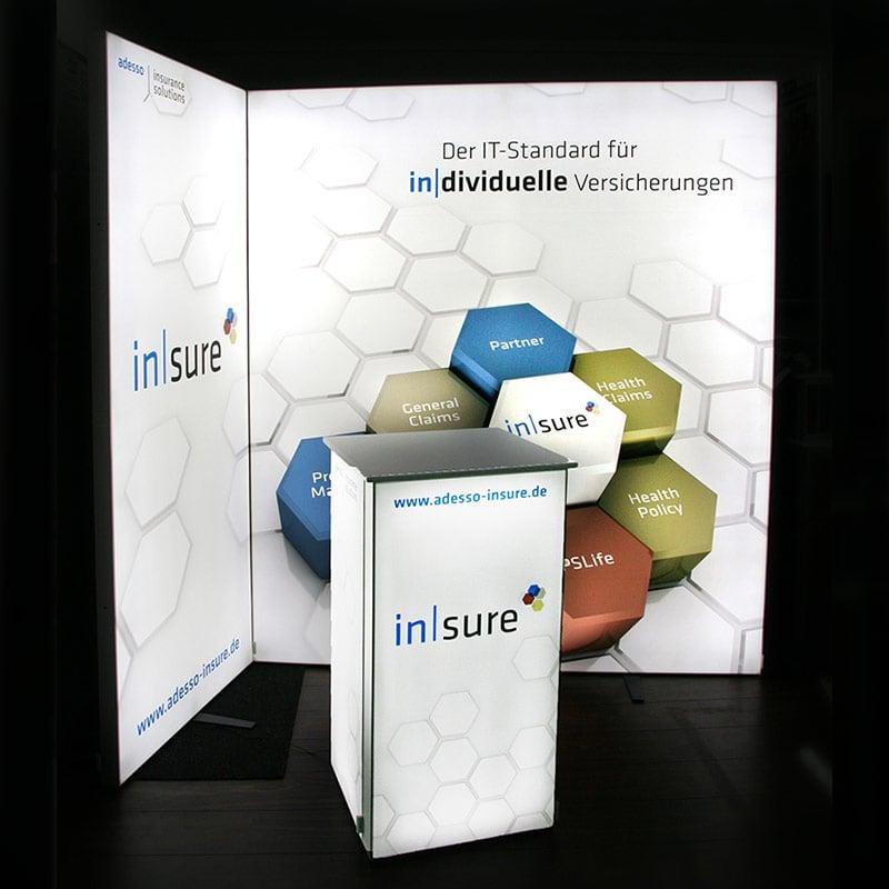 LUMIN6-Insure.jpg
