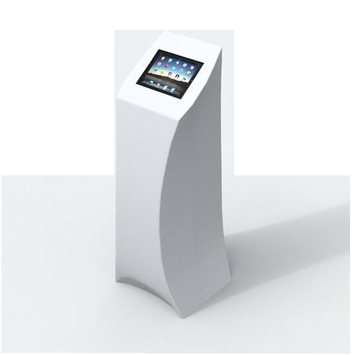 Flux-Tablet-Stele.png