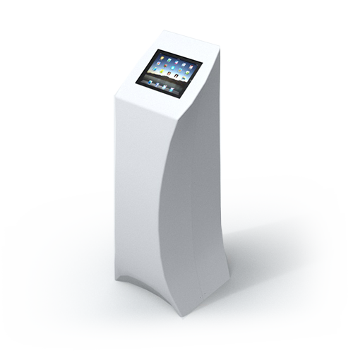 Flux-Tablet-Stele.png