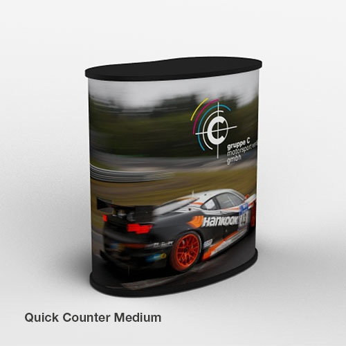 Quick-Counter-Medium.jpg