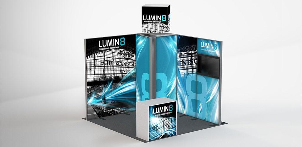LUMIN8 Kategorie[1].jpg