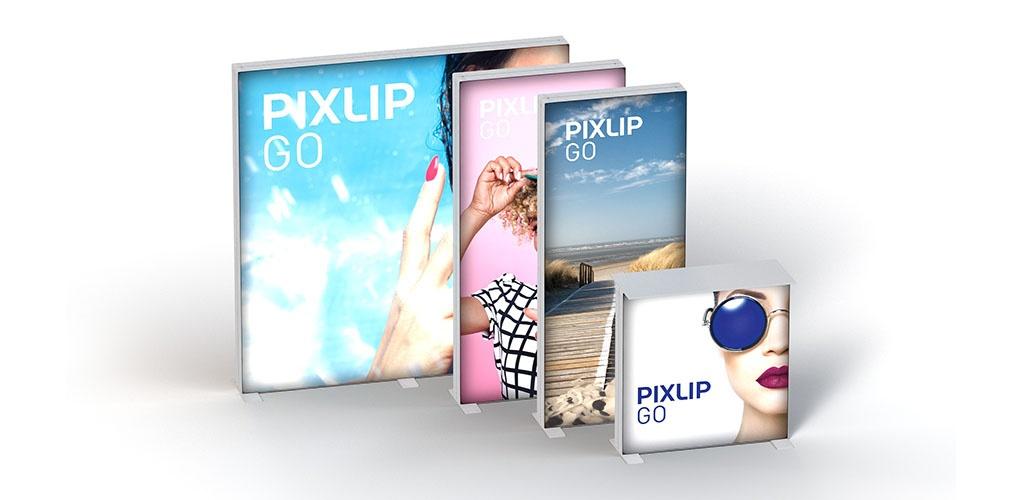 Pixlip-Übersicht-1024x500