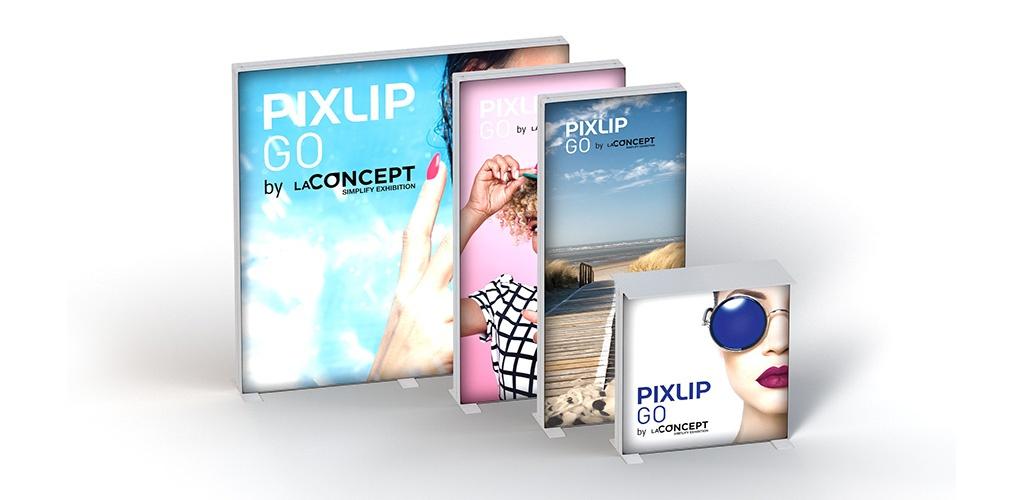 Pixlip-Übersicht-1024x500.jpg