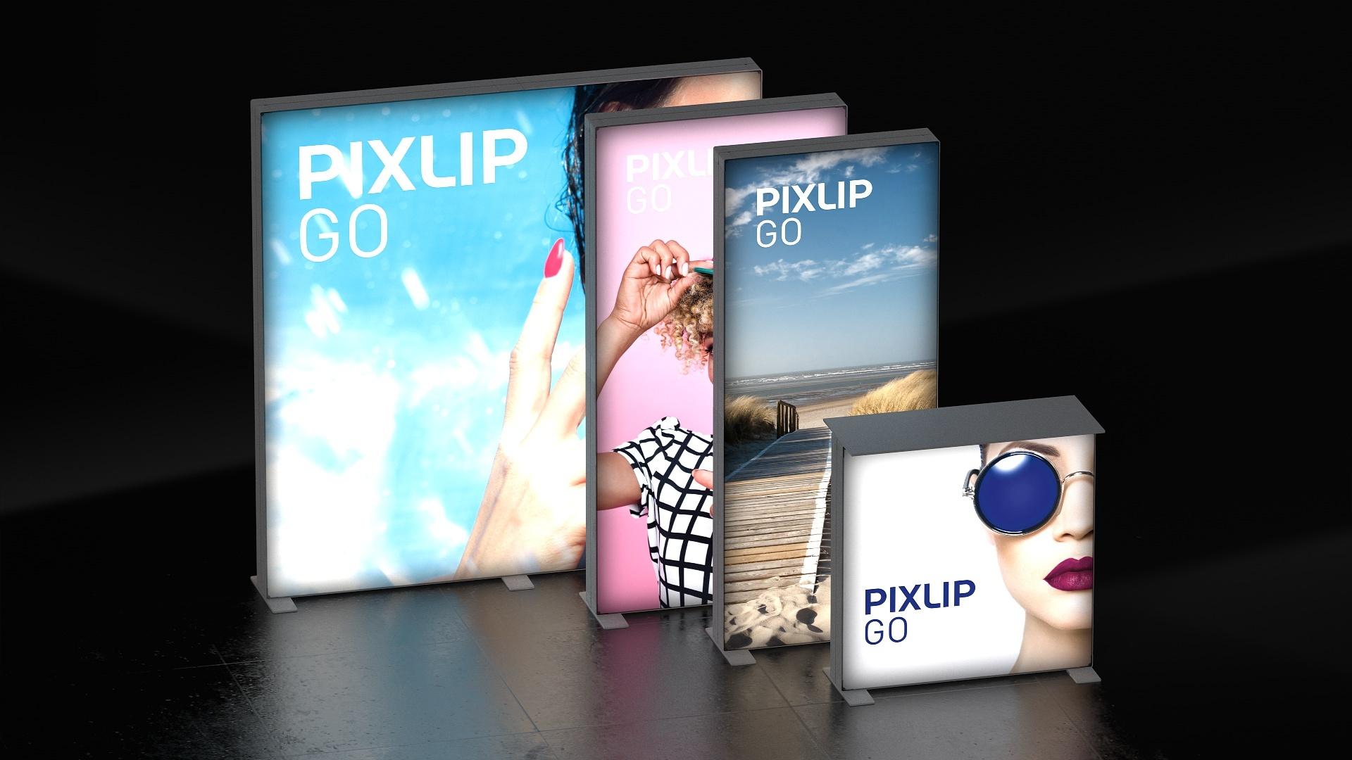 Pixlip-Übersicht-dunkel.jpg