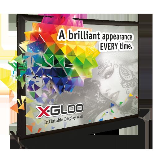 X-Gloo-Display-Wall.png