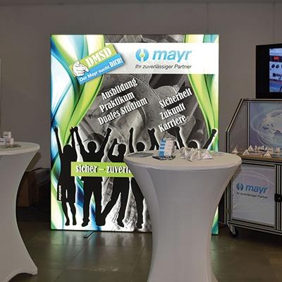 Chr.-Mayr-GmbH-und-Co-KG