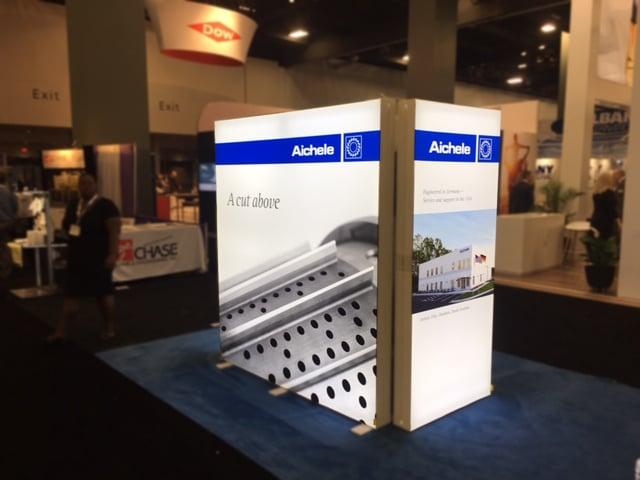 Aichele Werkzeuge GmbH mit Pixlip GO