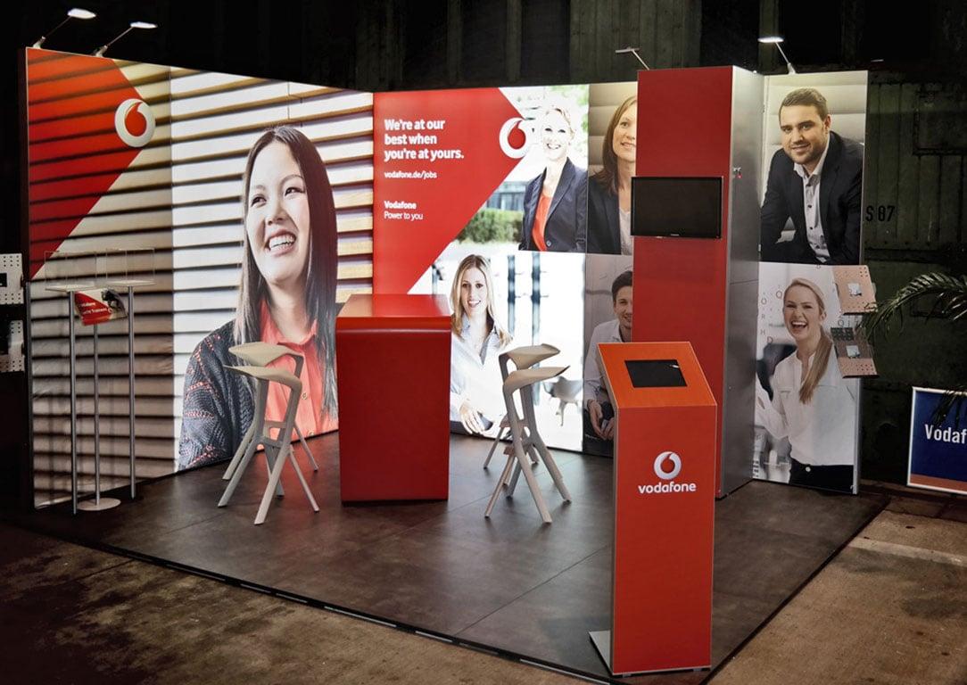 Vodafone-01.jpg