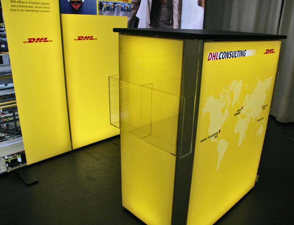 Case-Study-DHL-04.jpg