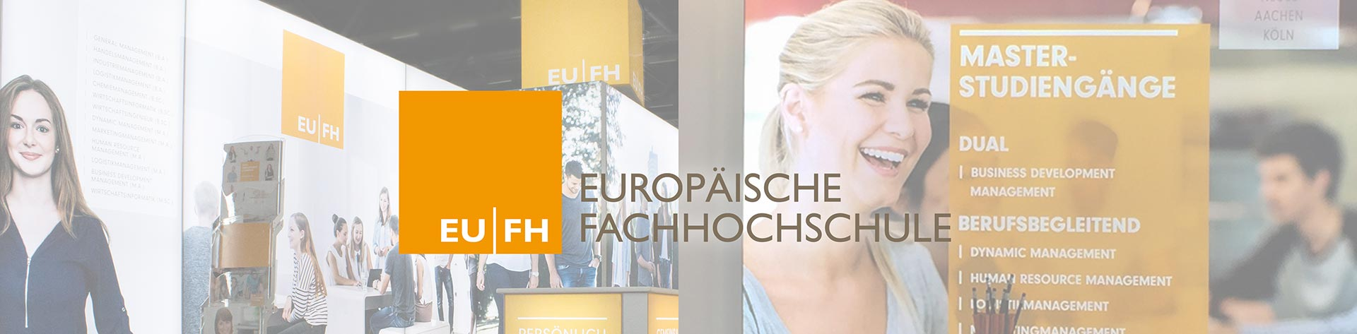 Case Study EUFH Header