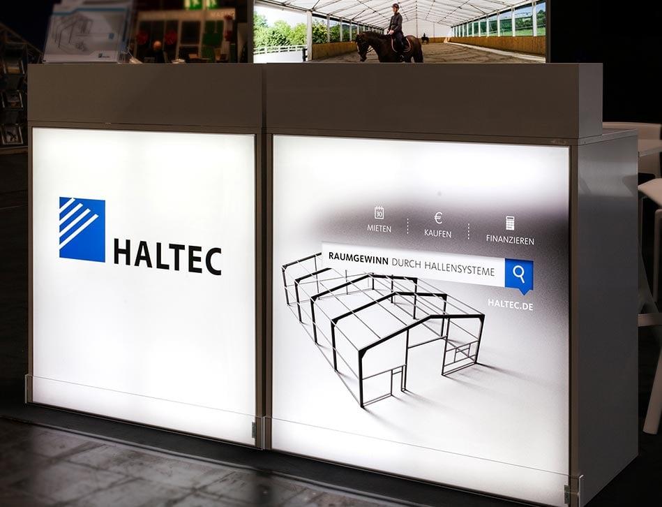 Case-Study-Haltec-04.jpg