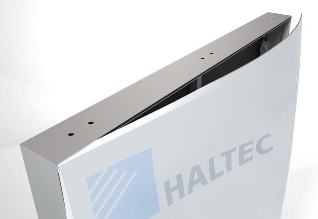 Collage-Haltec-06.jpg