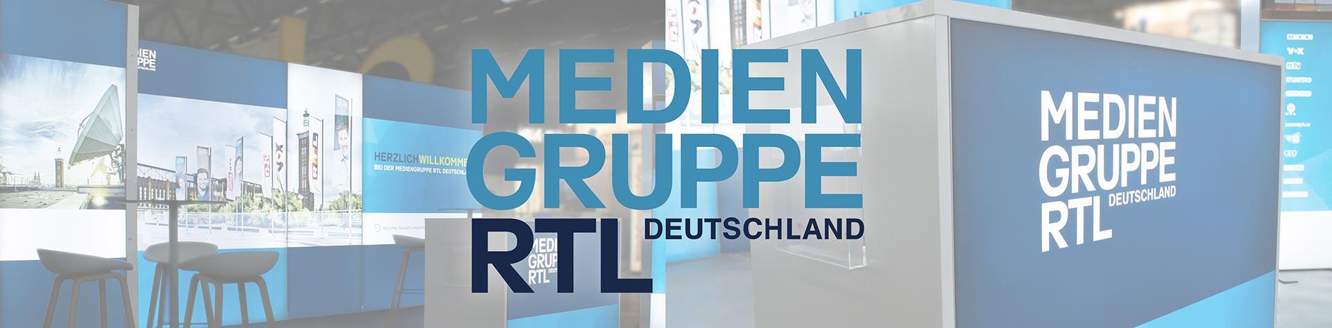 Case Study RTL Header