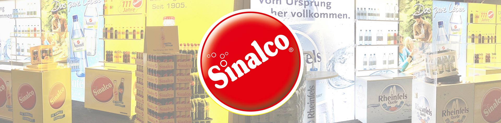 Case Study Sinalco Header