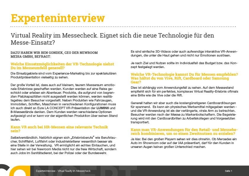 LAC-Experteninterview-Ben Gondek.jpg