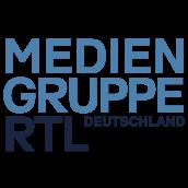 Case Study Mediengruppe RTL