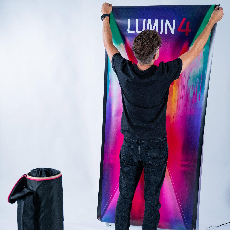 Lumin4Aufbau-9