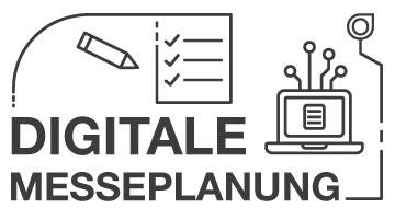 Eine digitale Messeplanung vereinfacht den Prozess