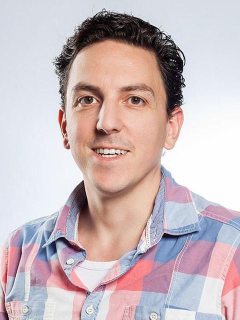 Christoph Fritzen