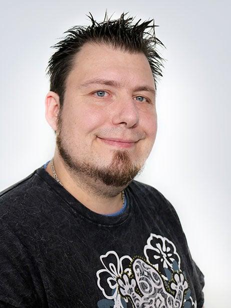 Tobias Umland