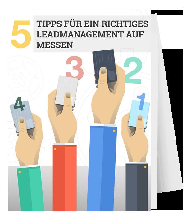 5-Tipps-für-ein-erfolgreiches-Leadmanagement-auf-Messen.png