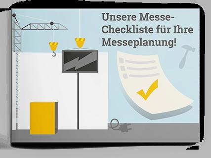 Checkliste-Mock-up