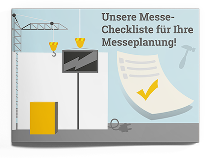 Checkliste-Mock-up