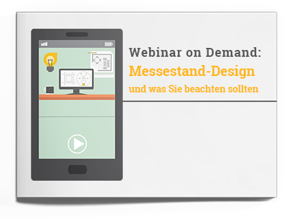 Cover-Mock-up_Webinar_Messestanddesign