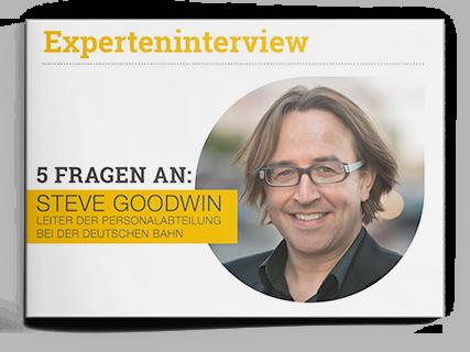 Experteninterview-Steve-Goodwin-Deutsche-Bahn